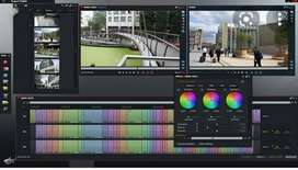 VIDEO EDITING SERVICES AVAILABLE AT FRIENDLY TERMS