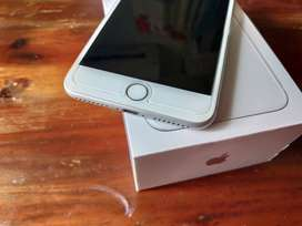 FANTASTIC MODEL OF I PHONE ,, I PHONE 8 PLUS AVAILABLE IN BEST CONDITI