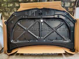 Inova Type4 Imported Bonnet