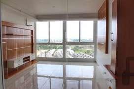 nice looking 3 bhk flats