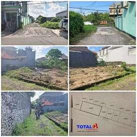 Dijual Tanah Luas 1,5 are STRATEGIS, 300Jtan/are @Lukluk Mengwi Badung