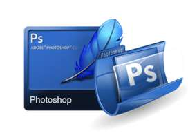 Photoshop Designer - ONLY FROM NAGPUR - Fresher Or Experienced