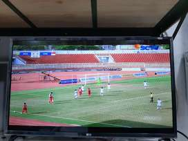 LED TV 32 Samsung Smart Dp Murah