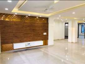 Ottapalam Main Area Own Your Signature Address  in ottapalam