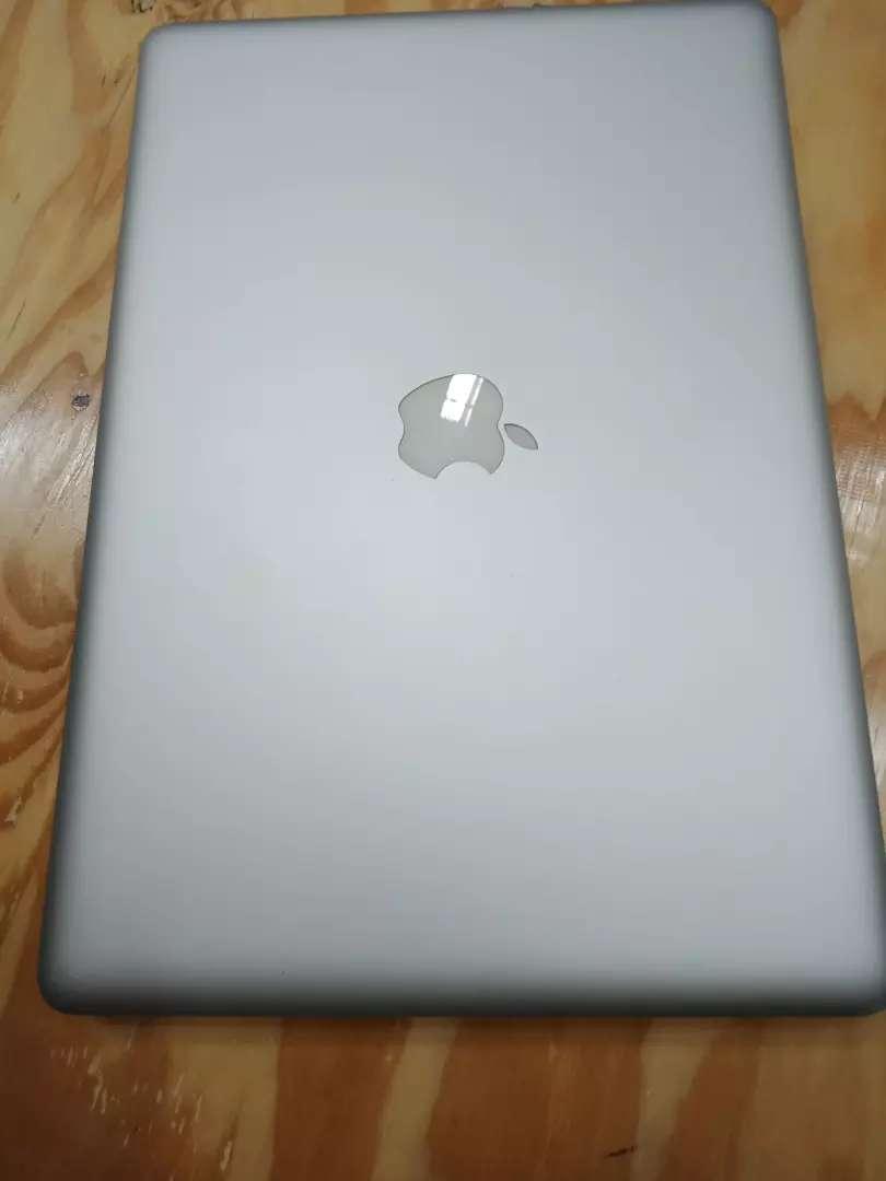 Di Beli Tampung Segala Kondisi Bagus&Rusak macbook laptop imac 0