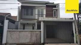 Dijual Rumah 2 lantai di Perum Kahuripan Nirwana, The Gardin, Sidoarjo