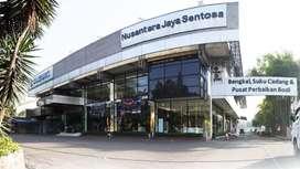 Sales Freelance Mobil Suzuki Ahmad Yani Bandung