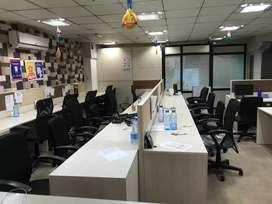 Office on rent in vashi navi Mumbai