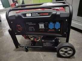 Generator 1kw to 10kw