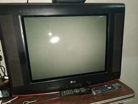 Good condition Lg Tv