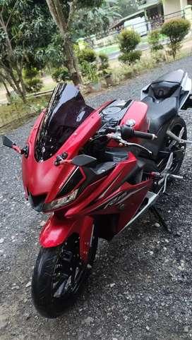 Yamaha R15 V3 Noken
