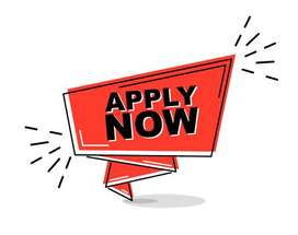 Apply for home based jobs part time work