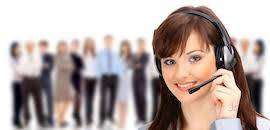 Voice process Weekly payment - without any upfront