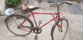 Thunder cycle in good condition for sale just Rs.1200