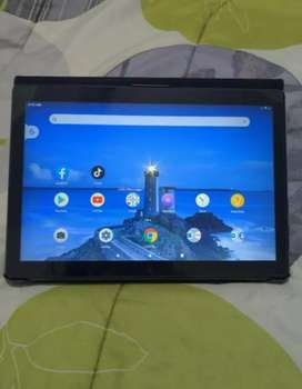 Best & New tablet