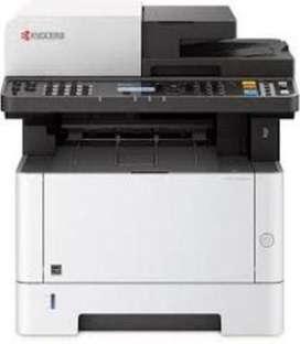 Brand New Fully Automatic Xerox machine 36000, semi auto machine 17500