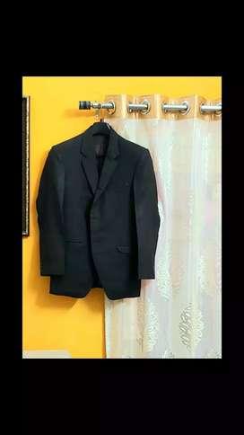 3piece suit