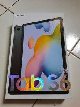 Samsung Galaxy Tab S6 Lite 4/64gb