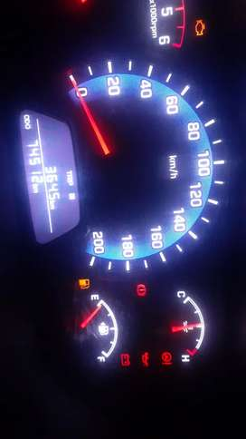 I want monthly basis, car wagoner,xcent, swift,cng car