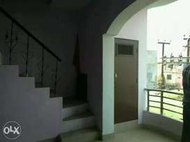 House in rajendra nagar in Bareilly at prime location