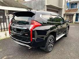 Dakkar 4x2 AT 2016!Antik Mitsubishi Xpander pajerok vrz
