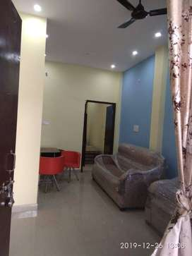 House for sale Lucknow