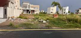 05 MARLA PLOT FOR SALE IN BLOCK C PHASE 09 TOWN DHA LAHORE