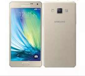 Samsung A5 for sell