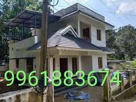 Ponkuntham.new.house.6.cent.4.bhk.