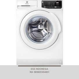 Service Mesin Cuci Murah dan Bergaransi