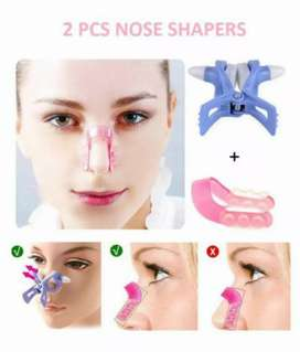 Nose Shapper clip pack of 2 lowest price