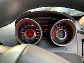 2014 XUV 500 under 50k km driven