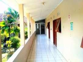 Dijual Rumah Sakit Yogya