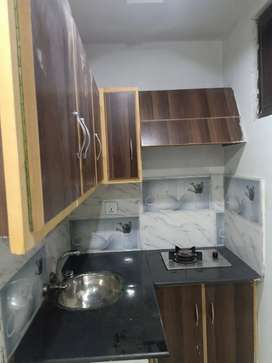 E11/2 Rich living 2 bedroom apartment available for rent