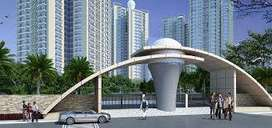 2/3/4+ BHK FOR SALE IN NOIDA EXTNSN
