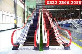 Pusat Lift Mall Fujistar Harga Harga Bersaing