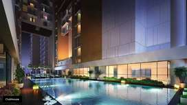 3 bhk in your budget in Tallest Tower of Mulund
