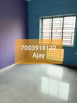 KESTOPUR ALL AREA FLAT/HOUSE RENT AVAILABLE REDAY TO MOVE