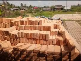 Tembok Lubuak aluang cap panah kualitas super keras,r.