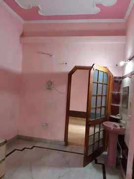 DH-1room gms road kitchen washroom g/floor