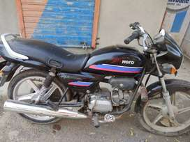 Bike. .khambha.  java malase. Exchange.honda cb .Honda shin.