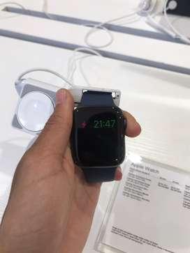 Apple watch S6 40mm / 44mm
