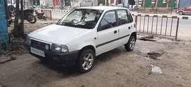 zen 2003 model