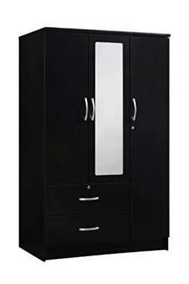 Regular furniture available at very reasonable prices