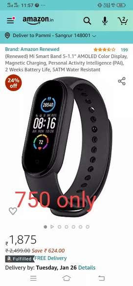 Samsung . huwae... Honor samrt watch available