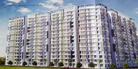 A Luxurious gated community flats in vizag city