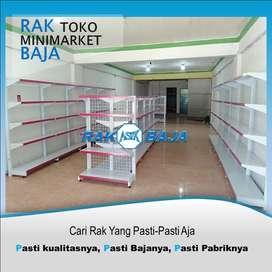pabrik langsung, rak toko display indonesia