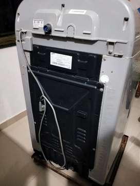 Samsung 6.5 kg