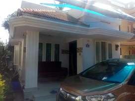 A House  For Sale at Kalathode Thrissur