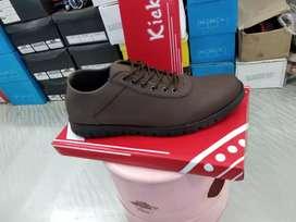 Sepatu HOME'sGPBRUDO  (BARANG SAMPAI BARU BAYAR)